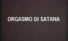 Sexorgien im Satansschloss