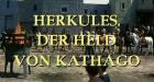 Herkules - Der Held von Karthago