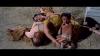 10242_die-letzten-tage-von-pompeji-screenshot02.png
