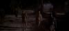 10291_Woodoo-Die-Schreckensinsel-der-Zombies-screenshot12.png