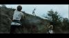 10312_La-muerte-busca-un-hombre-02.png