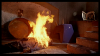 10354_Fireflash-Der-Tag-nach-dem-Ende-screenshot03.png
