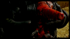 10354_Fireflash-Der-Tag-nach-dem-Ende-screenshot05.png