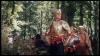 10421_Hoellenschlacht-der-Tataren-screenshot04.png