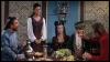 10421_Hoellenschlacht-der-Tataren-screenshot07.png