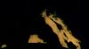 10475_Macchie-Solari-screenshot07.png
