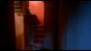 10592_feuertanz-horror-infernal08.png