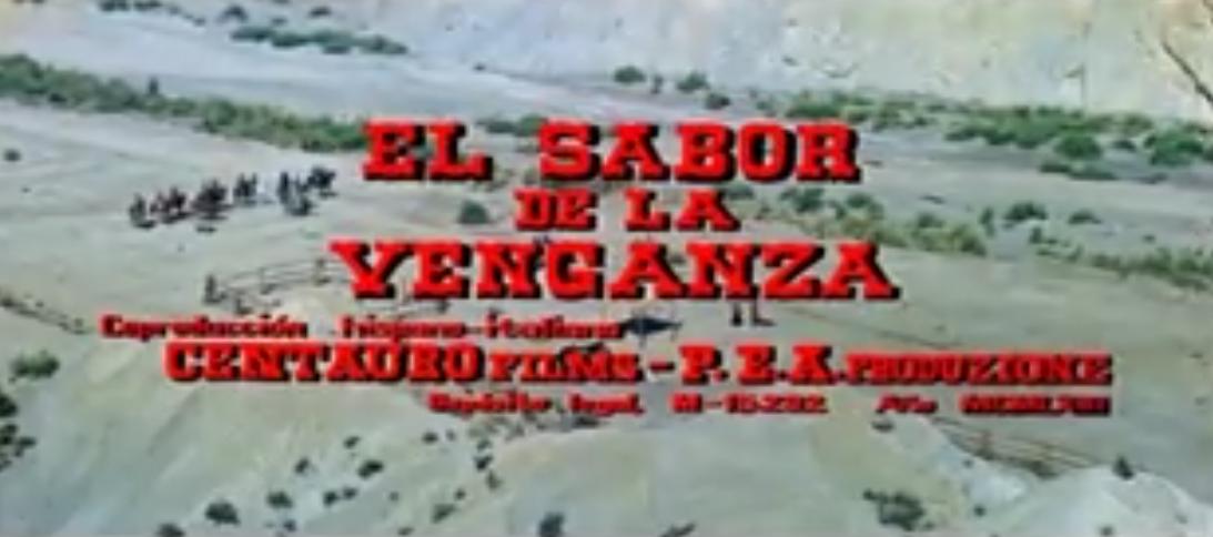 Abrechnung in Veracruz