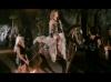 10787_Gunan-Koenig-der-Barbaren-screenshot07.png