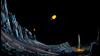 11136_Blood-on-Melies-Moon-screenshot08.png