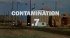 Contamination .7