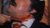 11381_Bloody-Sect-screenshot05.png