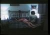 11502_Orgasmo-Esotico-screenshot02.png