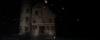 11844_Hideout-The-screenshot12.png