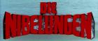Nibelungen - Teil 1: Siegfried, Die