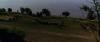 12269_Nibelungen-Teil-2-Kriemhilds-Rache-Die-screenshot05.png