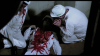 12289_Hoelle-der-lebenden-Toten-Die-screenshot02.png