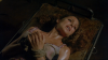 12439_Giallo-04.png
