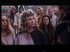 12478_Sieben-Glorreichen-Gladiatoren-Die-screenshot02.png