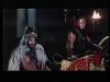 12478_Sieben-Glorreichen-Gladiatoren-Die-screenshot04.png
