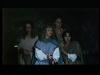 12478_Sieben-Glorreichen-Gladiatoren-Die-screenshot05.png