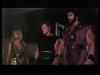 12478_Sieben-Glorreichen-Gladiatoren-Die-screenshot06.png
