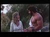 12478_Sieben-Glorreichen-Gladiatoren-Die-screenshot08.png