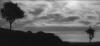 12502_Tomb-of-the-Pistolero-screenshot01.png