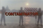 Contaminator