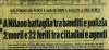 1671_Die_Banditen_von_Mailand03.png