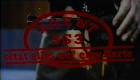 Agent 3S3 setzt alles auf eine Karte