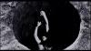 2773_foltergarten-der-sinnlichkeit-203.png