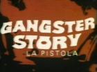 Pistola, La