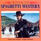 Fantastic World of Spaghetti Western, The