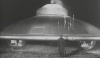 3460_flying-saucer-the06.png