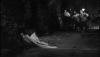 4108_rache-des-vampirs-die06.png