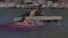 4192_piranhas-ii-die-rache-der-killerfische11.png