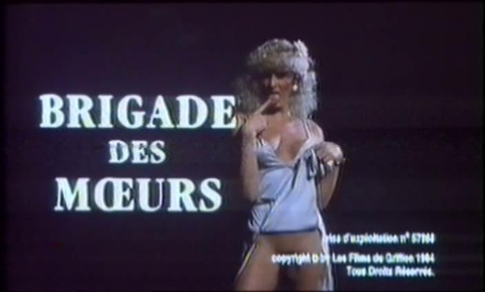 Todes-Brigade