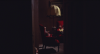 5393_your-vice-is-a-locked-room-and-only-i-have-the-key10.png