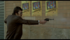 5465_Shoot-first-die-later04.png