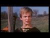 6427_Caligula_3_Imperator_des_Schreckens00002.png