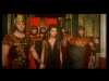 6427_Caligula_3_Imperator_des_Schreckens00009.png