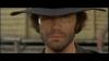 6460_Django_und_die_Bluthunde02.png