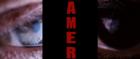 Amer - Die dunkle Seite deiner Träume
