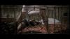 6903_Todeskommando-Panthersprung-screenshot07.png