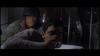 6903_Todeskommando-Panthersprung-screenshot08.png