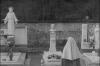 7003_Frauen-hinter-Gittern-screenshot01.png