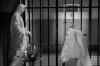 7003_Frauen-hinter-Gittern-screenshot12.png