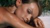 7121_Kesse-Teens-Die-erste-Liebe-screenshots01.png