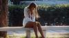 7121_Kesse-Teens-Die-erste-Liebe-screenshots08.png